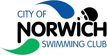 Norwich Swim Club