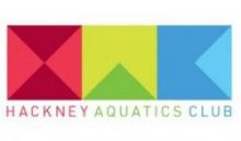 Hackney Aquatics Club